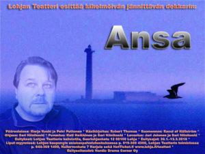 Ansa, kuva