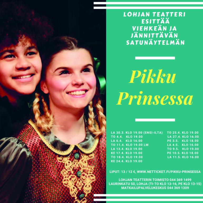 Toivo Kärki ja Reino Helismaa -juhlakonsertti (siirretty kesälle 2021)