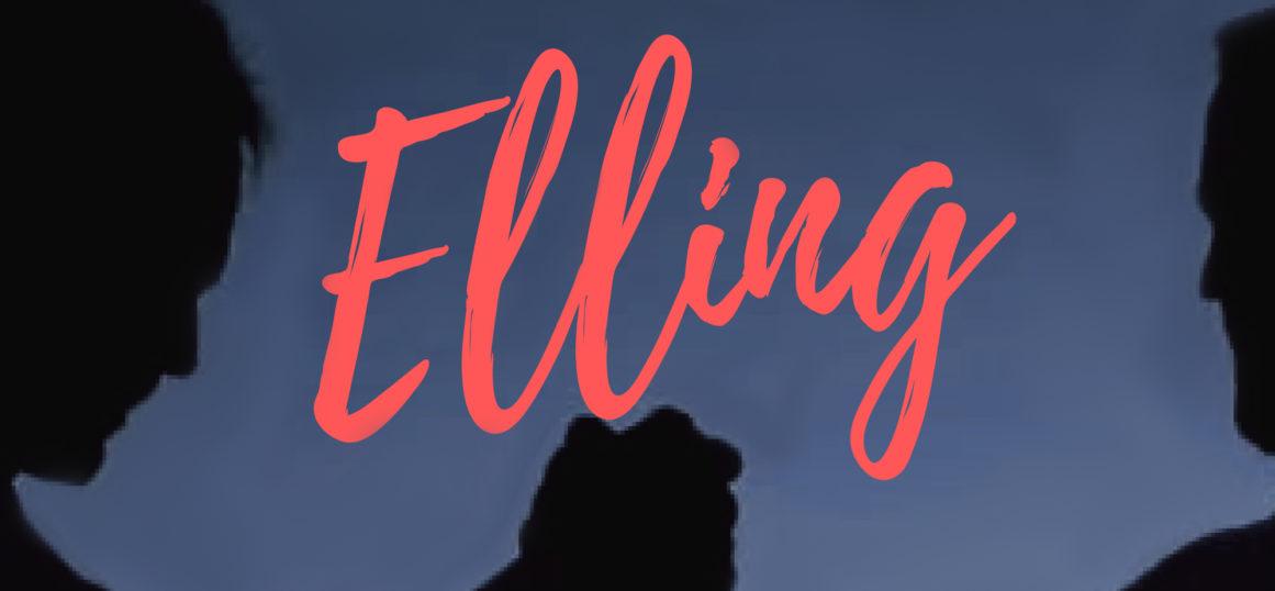 Elling, kuva