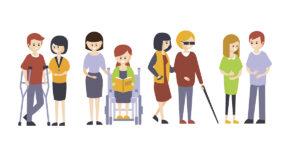 Vammaisneuvosto