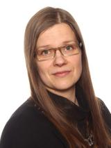 Sanna Makkonen