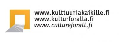 www.kulttuuriakaikille.fi