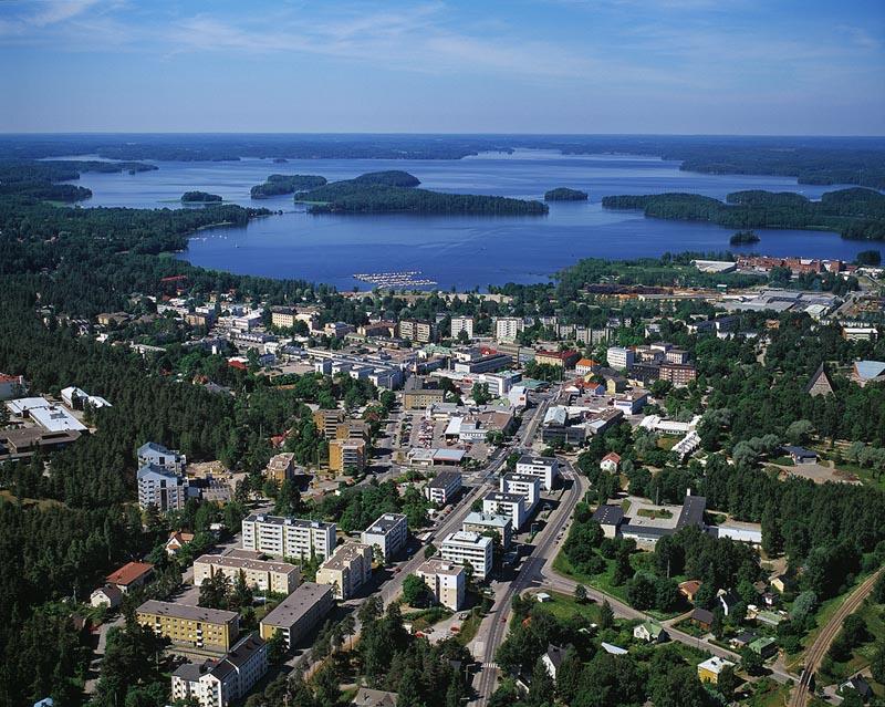 Harkinnanvarainen Toimeentulotuki Helsinki