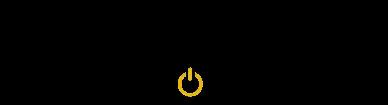 Energian säästöviikko