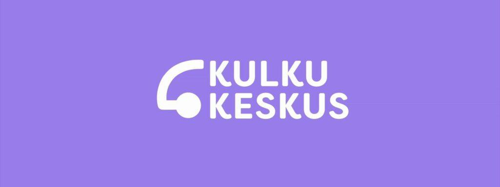 LU Kulkukeskuksen logo